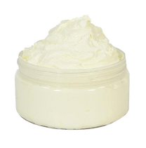 lathering_sugar_scrub_large-transparent.