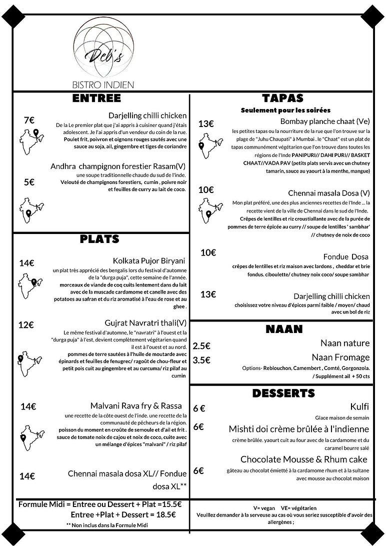 exemple menu.jpg