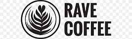 single-origin-coffee-cafe-rave-coffee-co