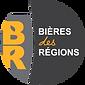 bieres regions.png