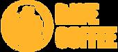 coffe logo.png
