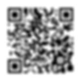 qr_img (1).png