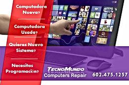 22051071_1508569149191388_80309524379948