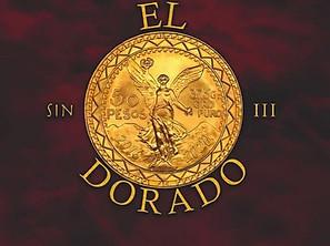 EL DORADO III