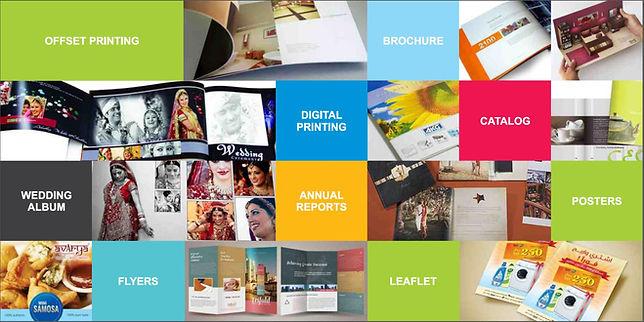 digital-printing-and-press-printing-1 (1