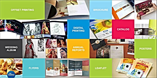 digital-printing-and-press-printing-1 (1