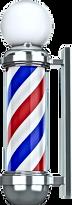 roger-barber-pole-p-127v_5820.png