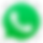 whatsapp-modo-oscuro-1.png