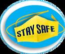 keep safe.png