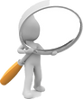 magnifying-glass-1020141_960_720.png