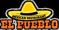 El Pueblo Logo.png