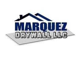 MARQUEZ DRYWALL