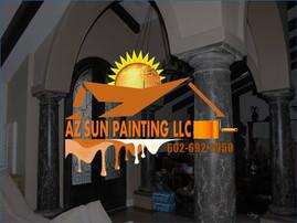 AZ SUN PAINTING LLC
