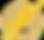 IMG-20181123-WA0010.png