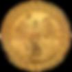 el dorado logo.png