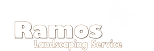 Picture2 logo white.png