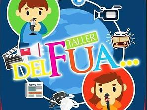 EL TALLER DEL FUA