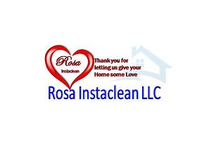 Rosa Instaclean LLC