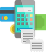 kisspng-payment-gateway-scalable-vector-graphics-credit-ca-a-mobile-phone-5aa6b24a442d04.1
