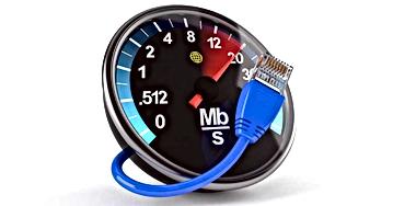velocidad-de-internet-de-España.png