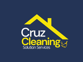 CRUZ CLEANING SOLUTION