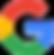 kisspng-google-logo-google-home-google-n