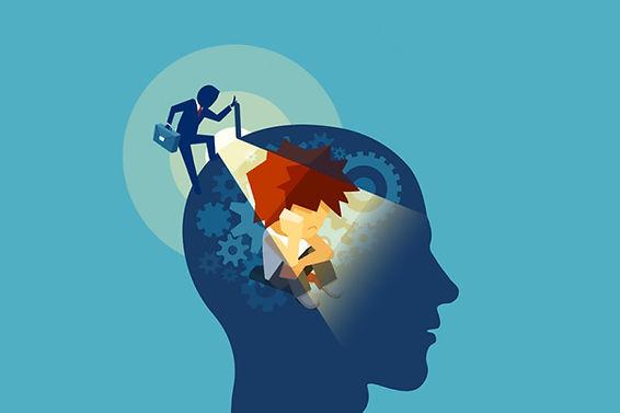 beneficios-psicologia-large.jpg