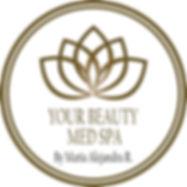 Gogosh YBMS Logo.jpg