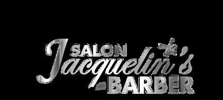 logo new platinum.png