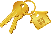 depositphotos_8406273-stock-illustration-house-keys.png