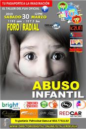 FUA 30 DE MARZO.jpg