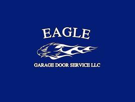 Eagle Garage Door Service LLC
