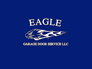 Eagle Garage Door Service LLC