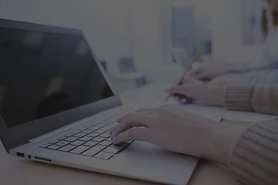 Laptop%20Writing_edited.jpg