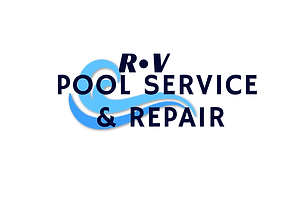 RV POOL SERVICE & REPAIR