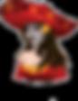 logo patrona.png