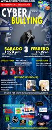 EL TALLER DEL FUA 3 DE FEBRERO.jpg