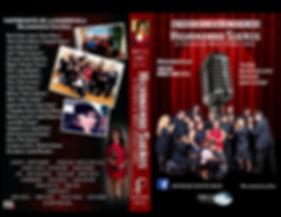 PORTADA DEL CD.jpg