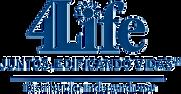 286-2865540_4life-transfer-factor-logo-h