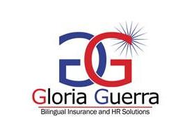 GLORIA GUERRA