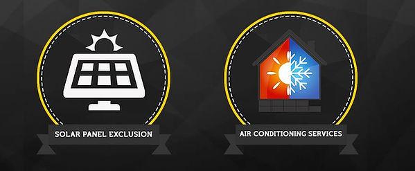 air condition.JPG