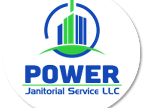 POWER JANITORIAL SERVICE LLC