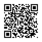 LILY QR.png