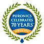 puronics-70-years-logo.png