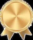gold-seal-badge-png-clip-art-image-5a3c3