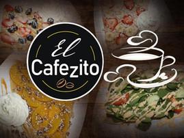 EL CAFEZITO
