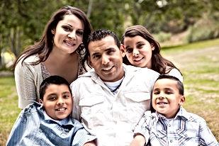 Día-Internacional-de-las-Familias_edited.jpg