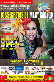FUA MARY RABAGO.jpg