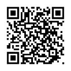 tarjeta digital - Copy.png