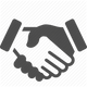 Icon_13-512.png